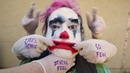 Cokie The Clown Negative Reel Official Video