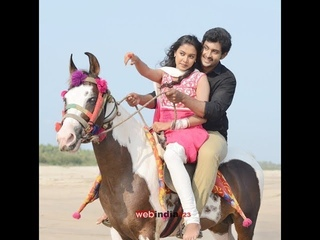 Beautiful sexy couple double horse riding | indian actress horse riding | world horse lover