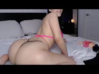 Beautiful sexy slim thick pawg
