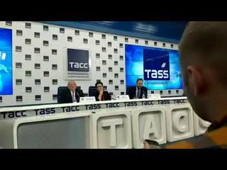 Отчет комиссии Минздрава о проверке онкоцентра Блохина в связи с увольнениями врачей