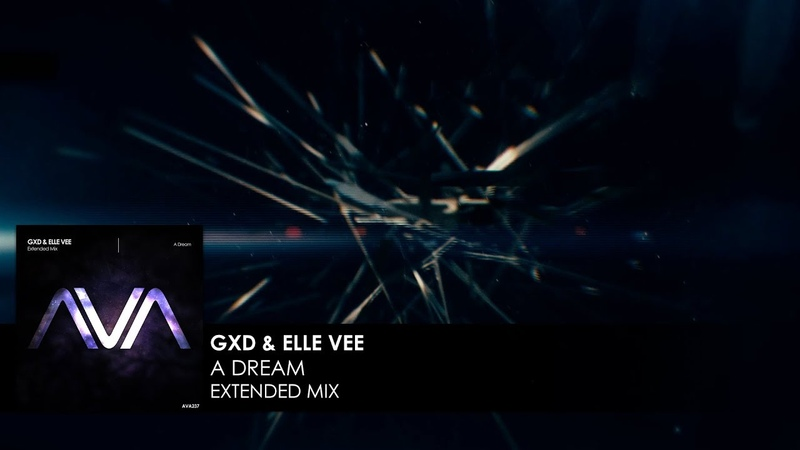 GXD Elle Vee - A Dream