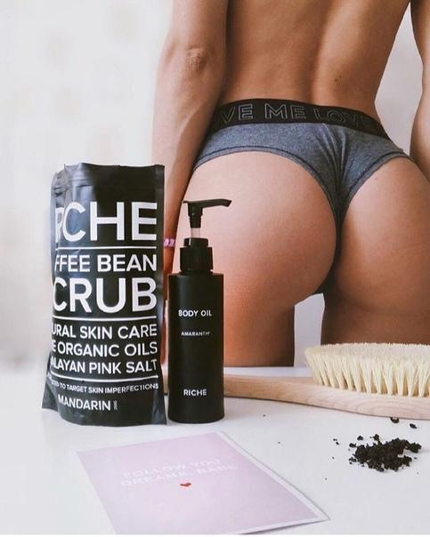 Sofia Richie Nude And Sexy Photos