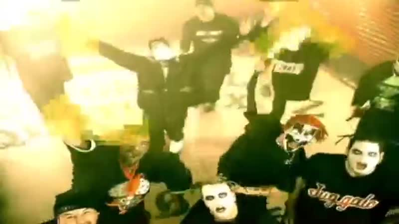 Twiztid feat Insane Clown Posse We Dont Die