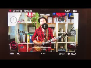 DIMASH - Couldn't Leave _ Cover version by Echo Peterburga SUB (1).mp4