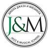 J&M SCHOOL - Музыкальная школа Джаза и Мюзикла