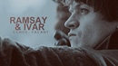 ►Vacancy Ivar the Boneless Ramsay Bolton