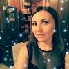 Anyutka Tsetskhladze