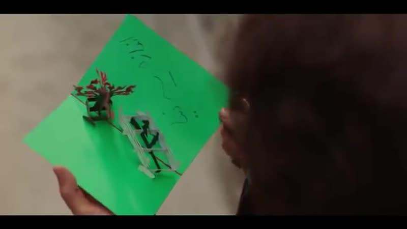 Mohsen Chavoshi Shabi Ke Mah Kamel Shod Official Music Video محسن چاوشی شبی که ماه کامل شد.mp4