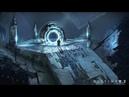 Destiny 2 Генератор раскола , самое тяжёлое отк.мероприятие, как перевести в героик?