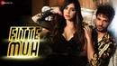 Fitte Muh Official Music Video Jyotica Tangri Ishq Bector Angela Krislinzki Vin Rana