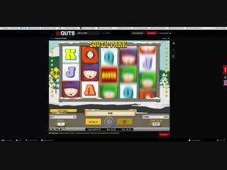 Mega glam life online casino gutse