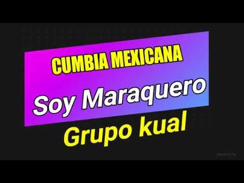 Zumbagold Boost Cumbia Mexicana