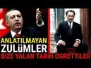 Erdoğan, Kemalistler ve Atatürk Hakkında Konuşuyor..