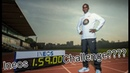 Ineos 1:59 Challenge Eliud Kipchoge Kenyan track and field athlete