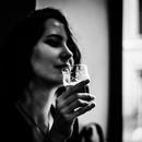 Личный фотоальбом Татьяны Бондарчук