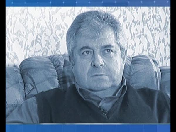 Скончался известный челнинский бизнесмен и общественник Леонид Штейнберг