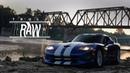 1997 Dodge Viper GTS: Truly Raw - Petrolicious