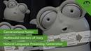 Generating Multimodal Ironic Utterances for Social Robots