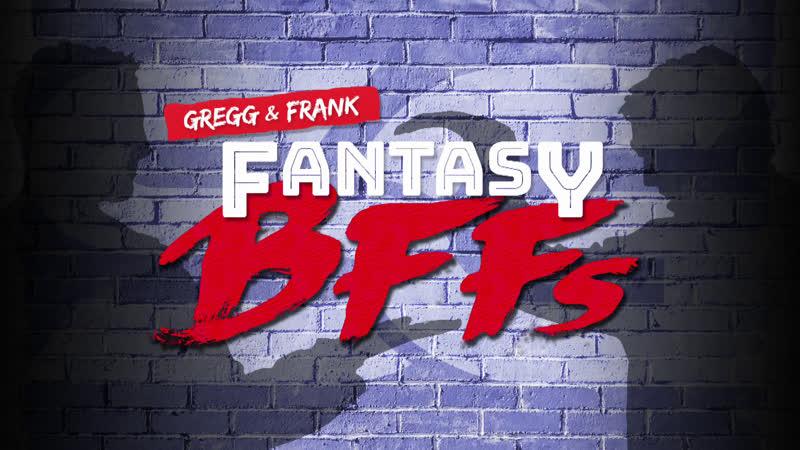 Fantasy Baseball 2020 Who Should You Pick With Pick 6 03092020 | Fantasy BFFs