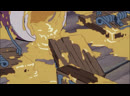 07. Мёдограбление века (The Great Honey Pot Robbery) (♥ Приключения Винни-Пуха) Мультики все серии сезоны для детей мультсериалы