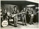 LOS LOCOS DEL RITMO 11 canciones de los 60's