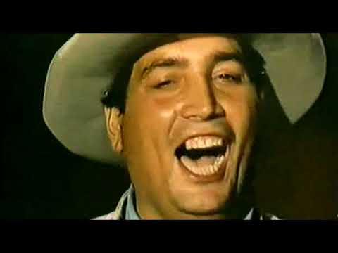 Starblack aka Django - Schwarzer Gott des Todes 1966 Englisch