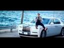 Maldy - Se Canso Video Oficial [Album Sicalipsis]