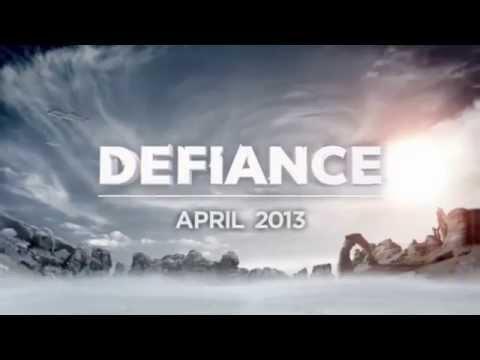 Вызов (1 сезон) (2013) 1-2 серия