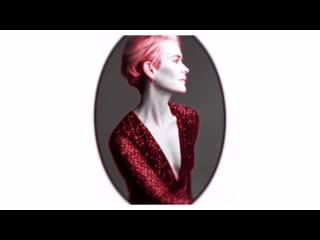 Сара Полсон | Sarah Paulson / Американская история ужасов | American Horror Story / Fandom | edit | vine
