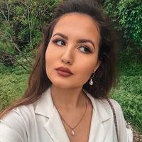 ЛилианнаБукаева