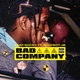 A$AP Rocky feat. BlocBoy JB - Bad Company
