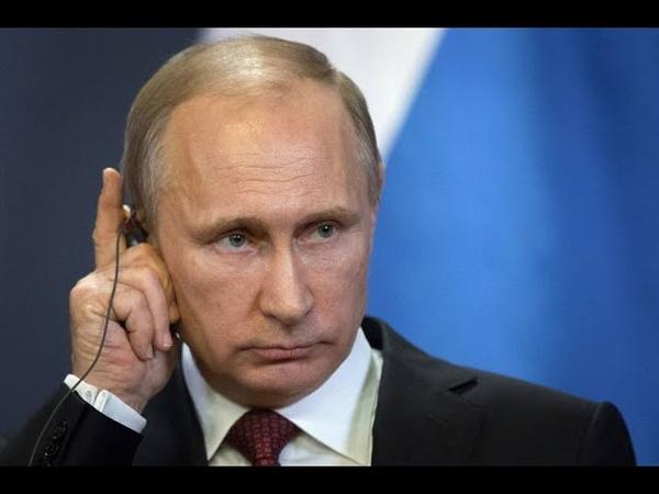 Хватит нам врать Обращение к Президенту Путину с Красной площади