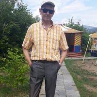 НиколайКурпиль