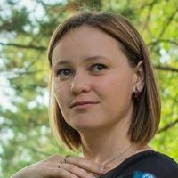 ТатьянаМатвеева