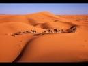 Muslimgauze - Jaagheed Zarb (Kiss of Deceit)