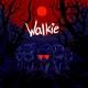 Walkie feat. Edik_kingsta - Я не существую