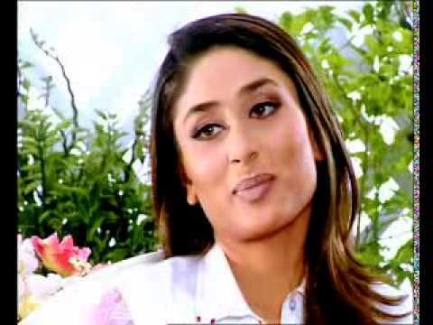 Rendezvous with Simi Garewal Kareena Kapoor Part1 2002