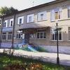 МБДОУ детский сад №11 г. Белгород