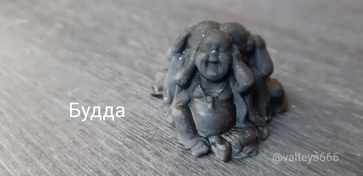 Хештег будда на   Салон Магии и мистики Елены Руденко ( Валтеи ). Киев ,тел: 0506251562  CcMnwgvIPPM
