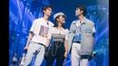 [VIETSUB] JUN (SEVENTEEN), YANAN (PENTAGON), TIA -《BB88》@ 180823 chao Yin Zhan Ji
