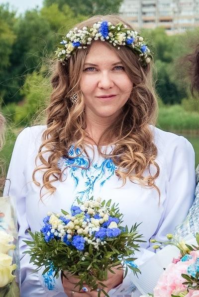 Мира Хваличева