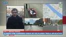 Alemão com carrinho cheio de celulares trola o Google Maps