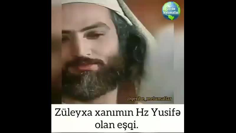 Huseyni desti kerbala 20190912