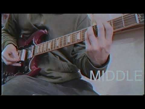 Gibson SG Tribute 2019 and Gibson SG Standard 2019