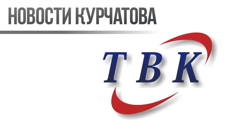 13.12.19 Планы УГХ на 2020 год День Конституции нормы накопления ТКО