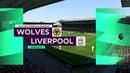 Вулверхэмптон Ливерпуль Премьер лига FIFA 20 23 01 2020