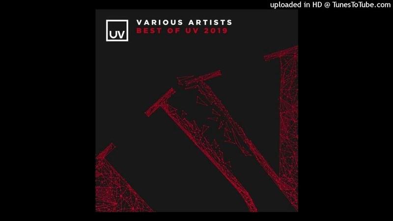 Aneesh Gera - Solace (Paul Thomas White-Akre Remix)