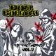 Don Goliath feat. M4M, Saico - Body Full of Energy