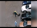 Видео инцидента