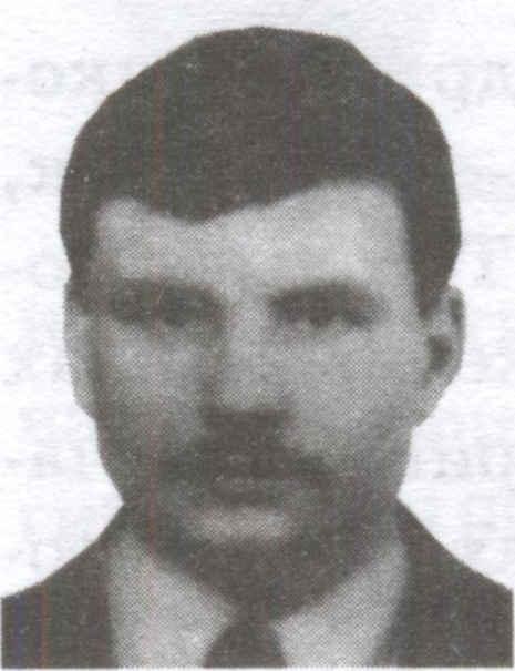 Шандрин Артур Александрович